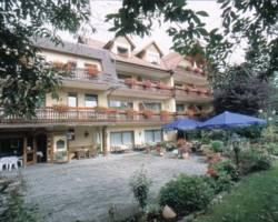 Hotel Pflug