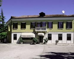 Photo of Hotel Martello Marghera