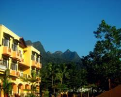 Photo of Geopark Hotel Langkawi