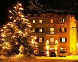 Photo of Hotel Gasthof Gruner Baum Glorenza