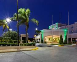 ‪Holiday Inn Reynosa Zona Dorada‬