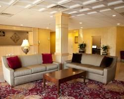 Photo of BEST WESTERN PLUS Carrier Circle Syracuse East Syracuse