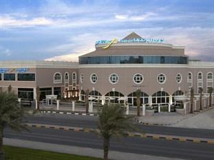 Photo of Sharjah Premiere Hotel & Resort