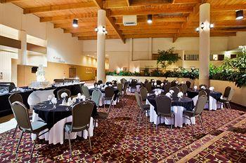 Photo of Ramada Lafayette Conference Center