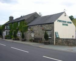 Penrhos Arms