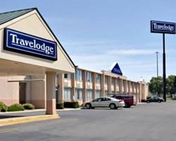 Photo of Travelodge Lincoln