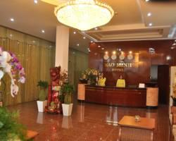 Photo of Sao Minh Business Hotel Da Nang