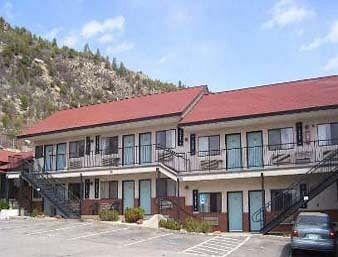 Photo of Knights Inn Durango