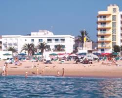 Photo of Sorrabona Hotel Pineda de Mar