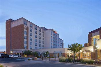 Photo of Pueblo Marriott