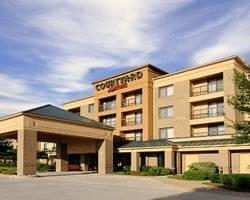 Photo of Courtyard by Marriott Dallas Richardson at Campbell