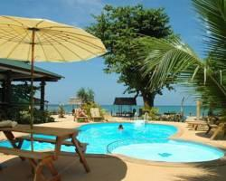 Photo of Ocean View Resort Ko Lanta