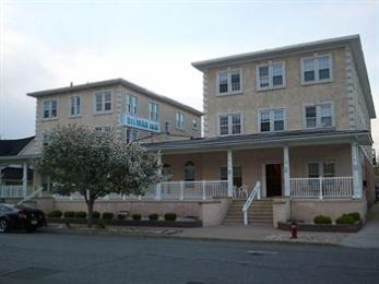 Photo of The Belmar Inn