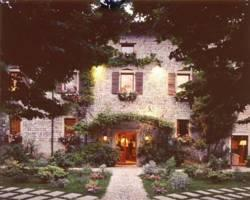 Photo of L'Ultimo Mulino Hotel Relais & Restaurant Pordenone
