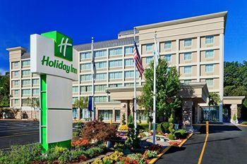 Holiday Inn Fort Lee