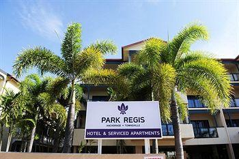 Photo of Park Regis Anchorage Townsville
