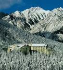 ‪Rimrock Resort Hotel‬
