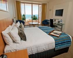 Rydges Cronulla