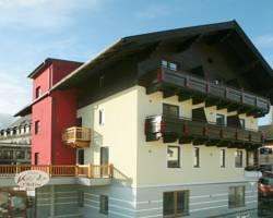 Kitz Aktiv Hotel