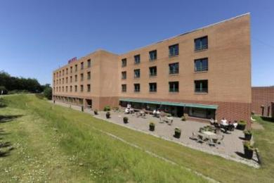 Odense Congress Center Hotel