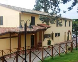Photo of La Collina San Sisto