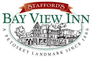 ‪Stafford's Bay View Inn‬