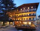 Hotel Pinzolo Dolomiti