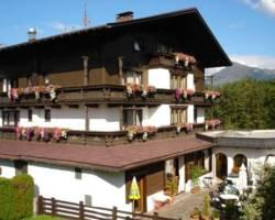 Photo of Hotel Sportalm Kirchberg