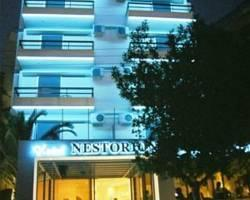 Nestorion Hotel