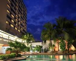 Photo of Topland Hotel & Convention Centre Phitsanulok