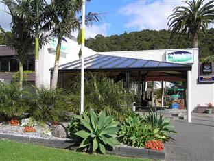 ‪Paihia Pacific Resort Hotel‬