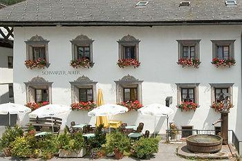 Photo of Schwarzer Adler Gasthof St. Anton am Arlberg