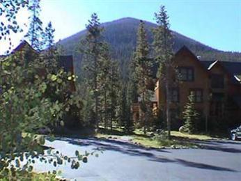 Photo of Buffalo Lodge at River Run Village Keystone