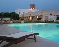 Photo of Masseria Incantalupi Brindisi