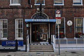 Dergvale Hotel