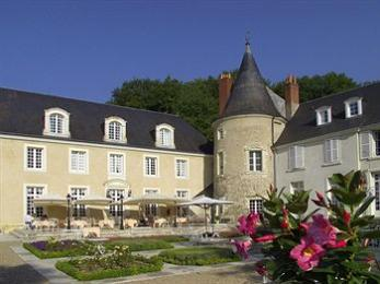 Photo of Domaine de Beauvois Luynes