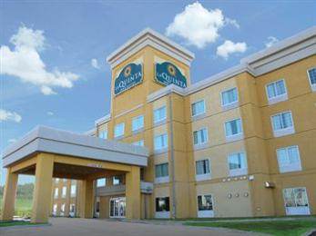 La Quinta Inn & Suites Bismarck