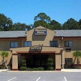 Days Inn Hazlehurst