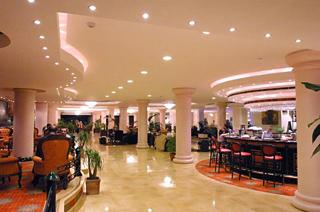 Photo of Phoenicia Grand Hotel Bucharest
