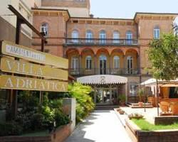 Ambienthotels Villa Adriatica