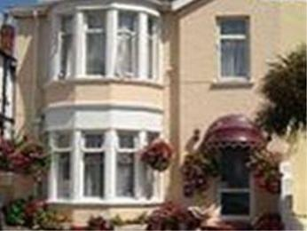 Photo of Kingsway Lodge Guest House Torquay