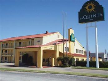 La Quinta Inn Tulsa East - 41st Street