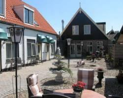 Photo of Loodsman's Welvaren Den Hoorn