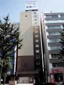 Toyoko Inn Nagoya Sakae