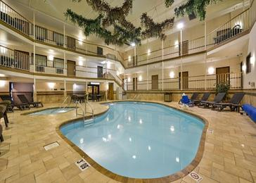 Photo of Comfort Inn Minot