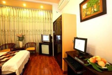 Photo of Hanoi Lucky Hotel I