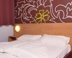 B&B Hotel Mnchen-Nord