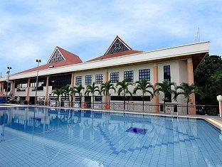 Photo of Goldkist Beach Resort Singapore