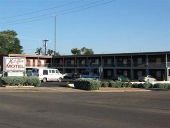 ‪Midtown Motel‬