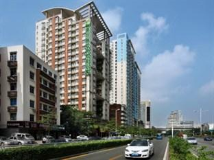 Photo of Maple Leaf Kwaifa Apartment Shenzhen